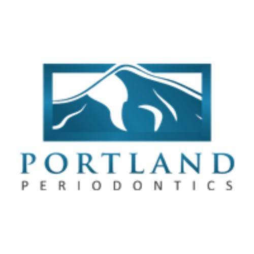 Portland Periodontics-David A. Goldwyn DDS