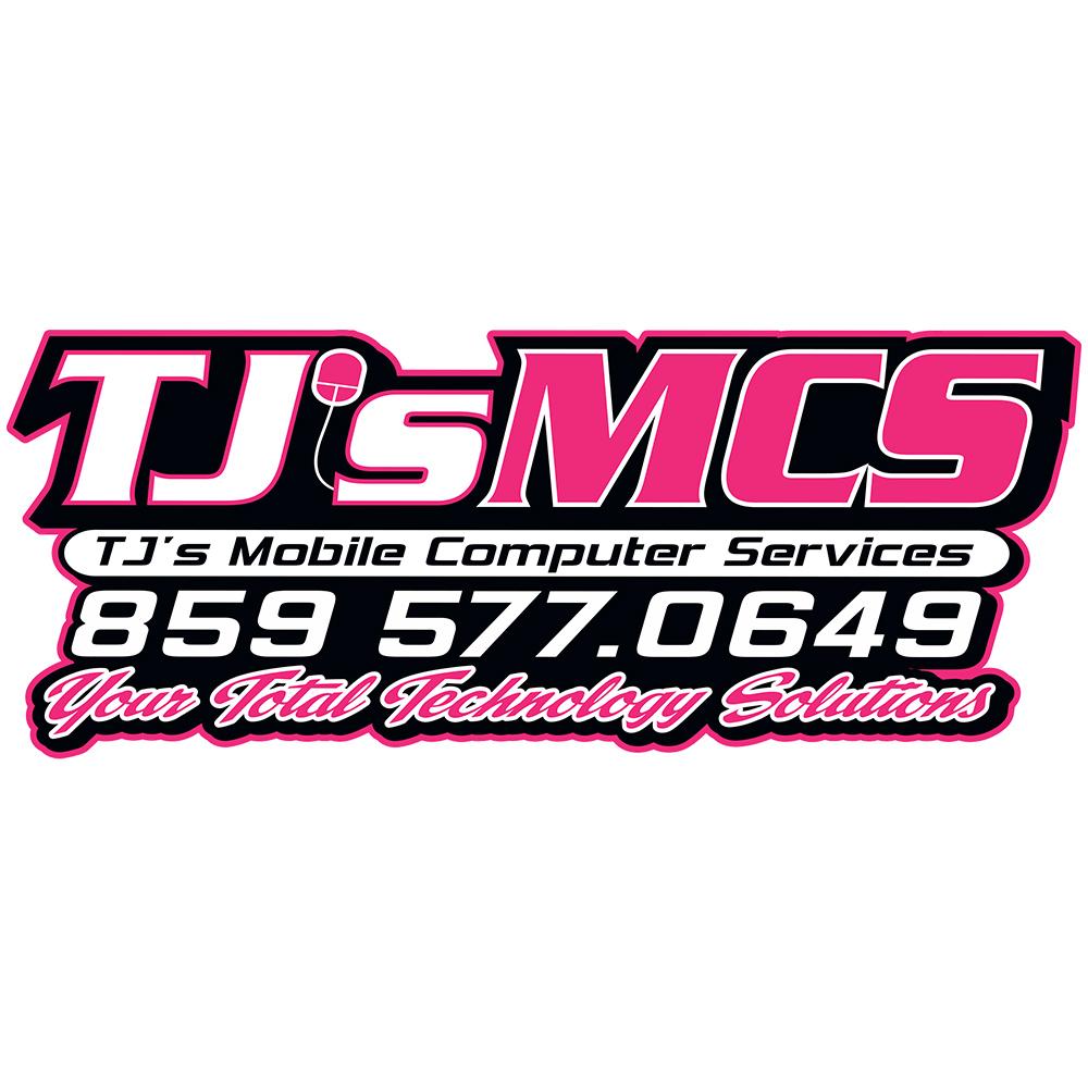 TJ's Mobile Computer Services