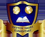 Dayton SMART Elementary
