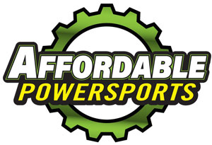 Affordable Powersports