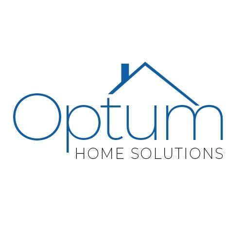 Optum Home Solutions