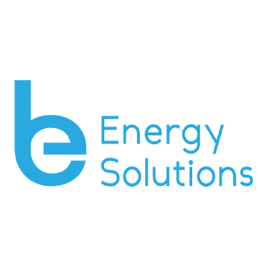 Be Energy Solutions