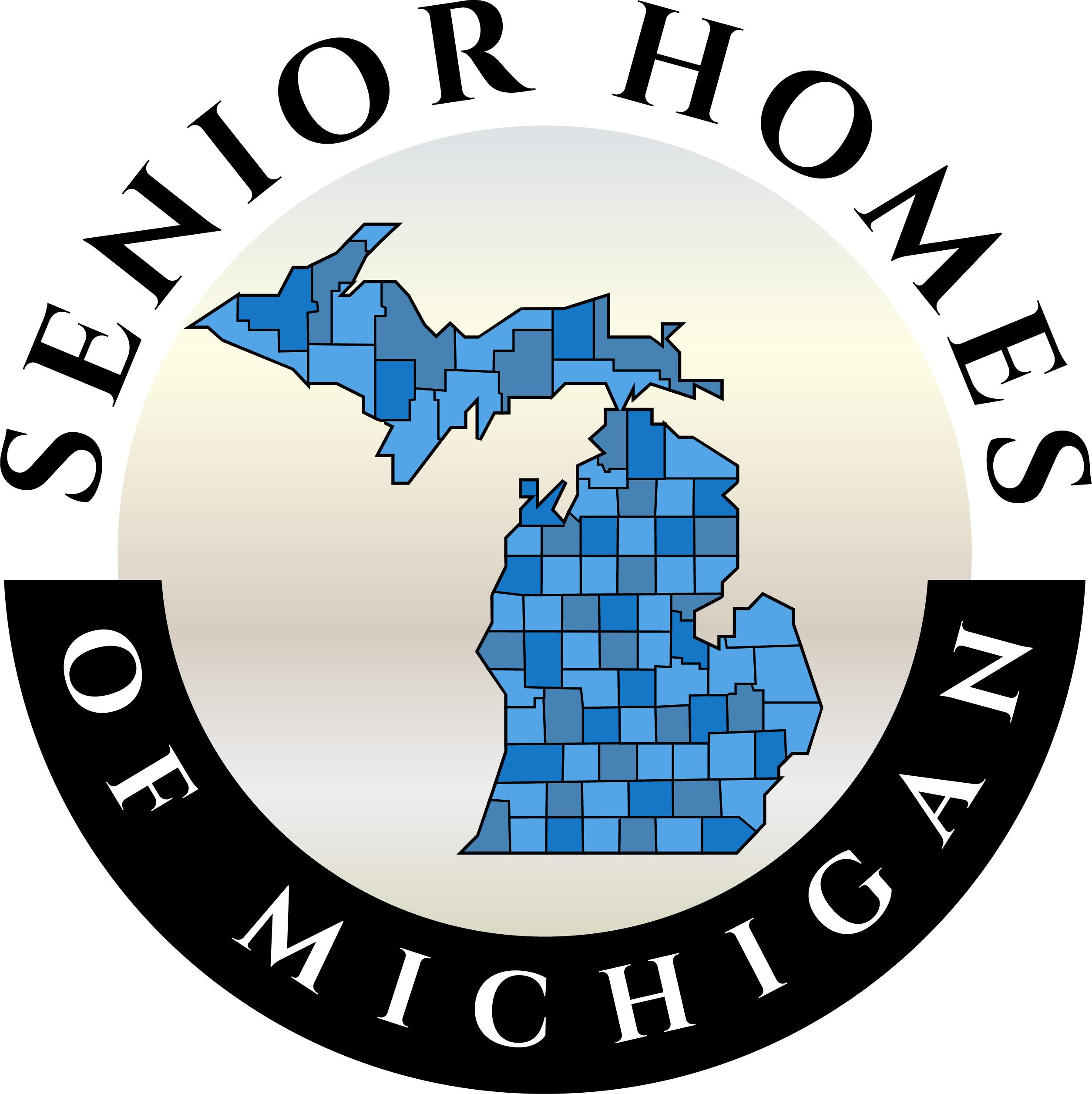 Senior Homes of Michigan