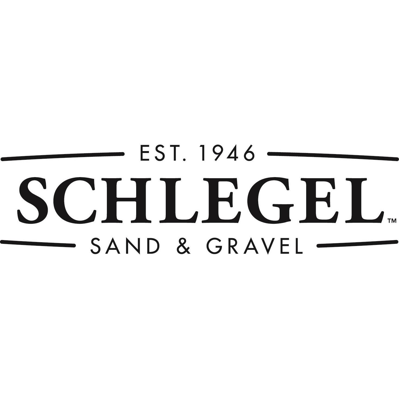 Schlegel Sand & Gravel