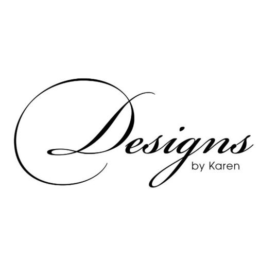 Designs By Karen
