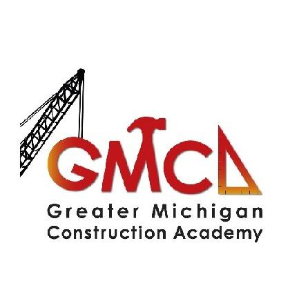 Greater Michigan Construction Academy