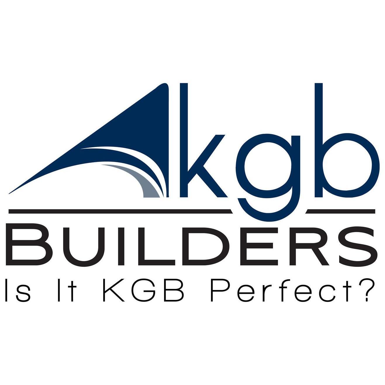 Kevin J. Garvey Builders LLC