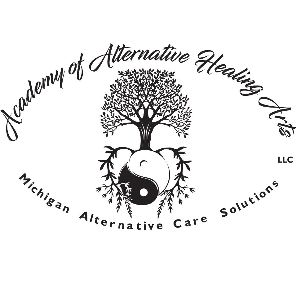 Academy of Alternative Healing Arts LLC