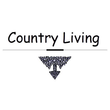 Country Living Senior Care