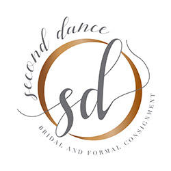 Second Dance Bridal & Formal Consignment