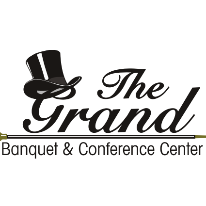 The Grand Banquet and Conference Center