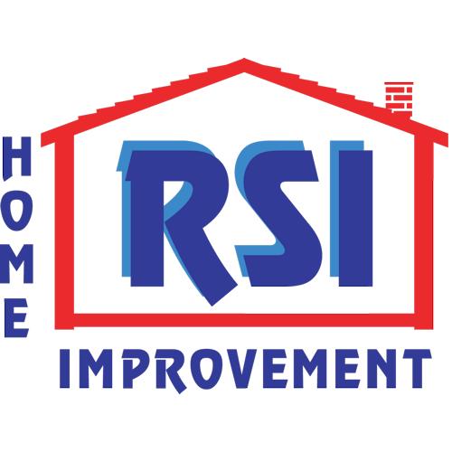 RSI Home Improvement Inc.