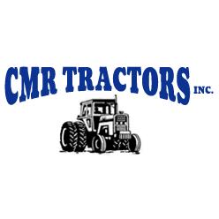 CMR Tractors