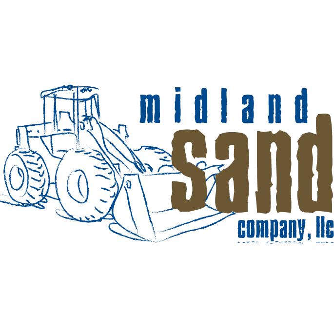 Midland Sand