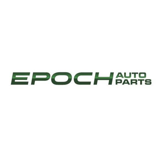 Epoch Auto Parts
