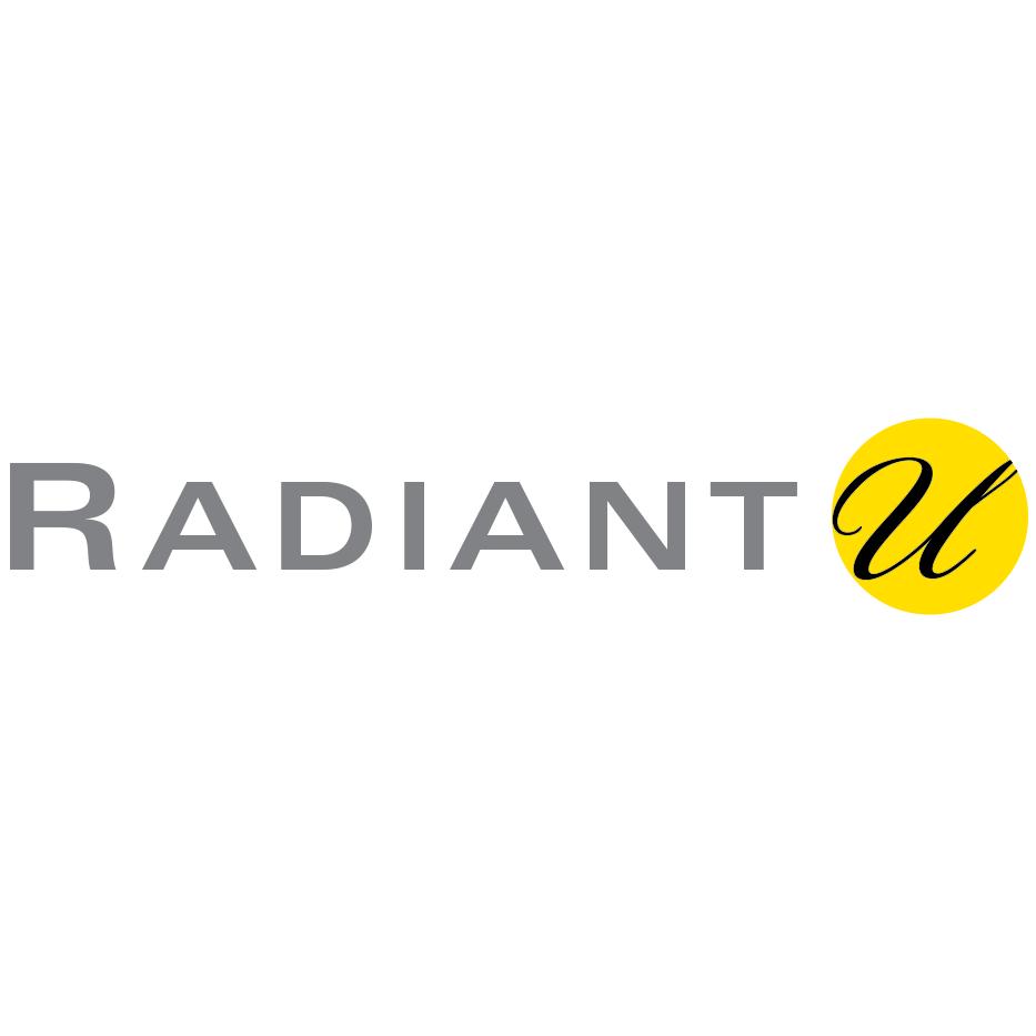 Radiant U
