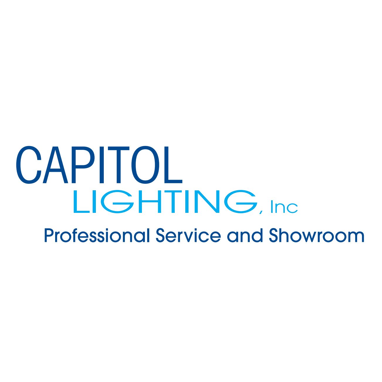 Capitol Lighting Inc
