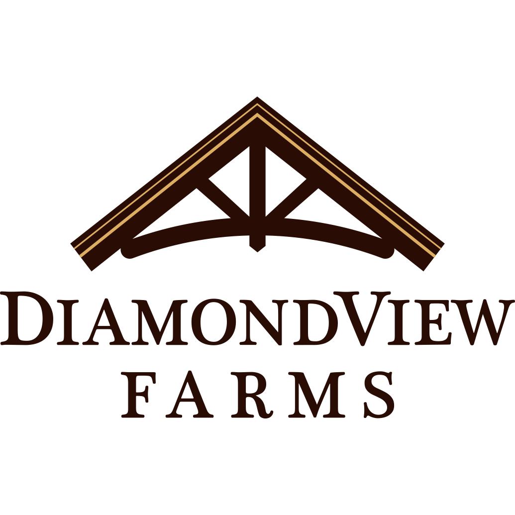 Diamond View Farms