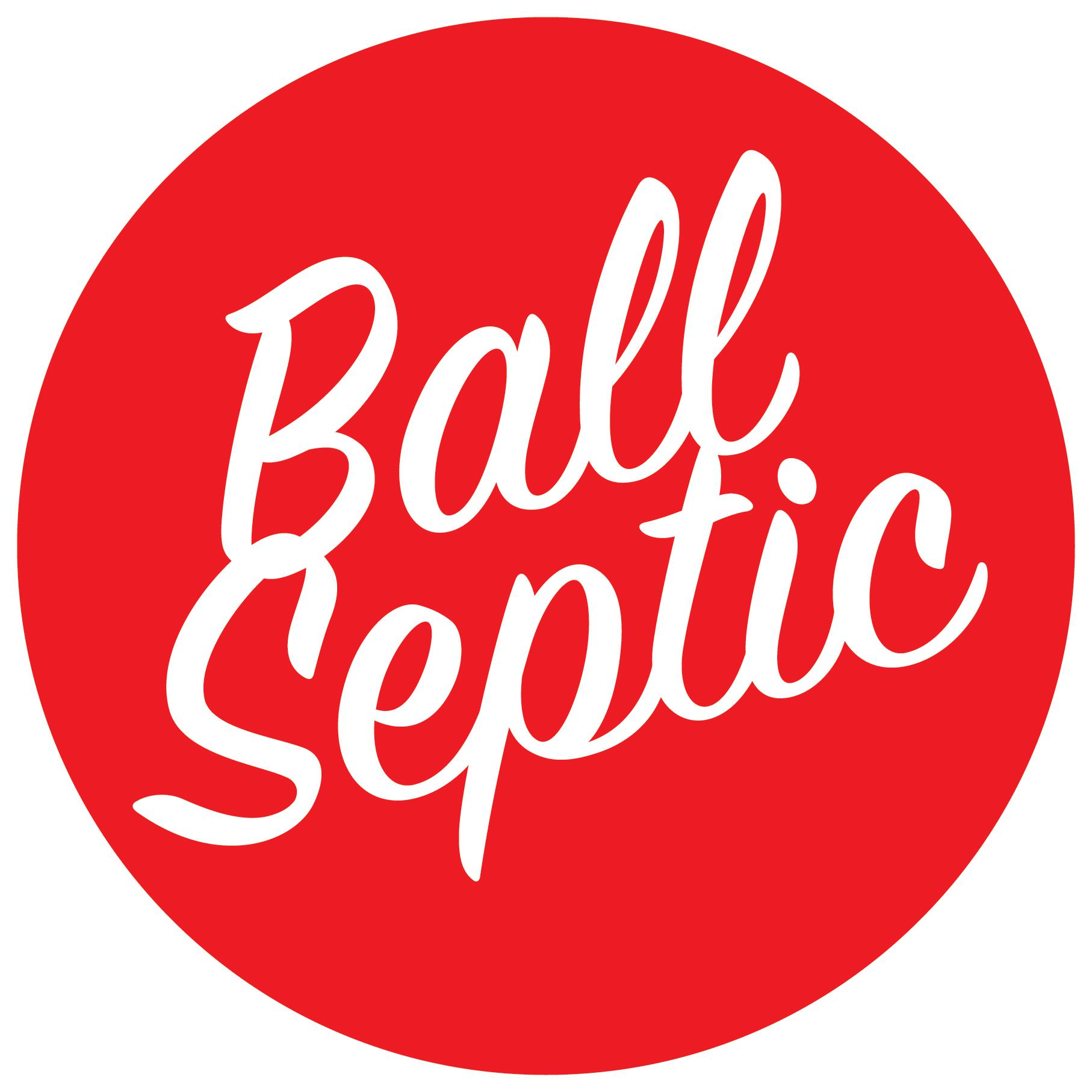 Ball Septic Tank Service