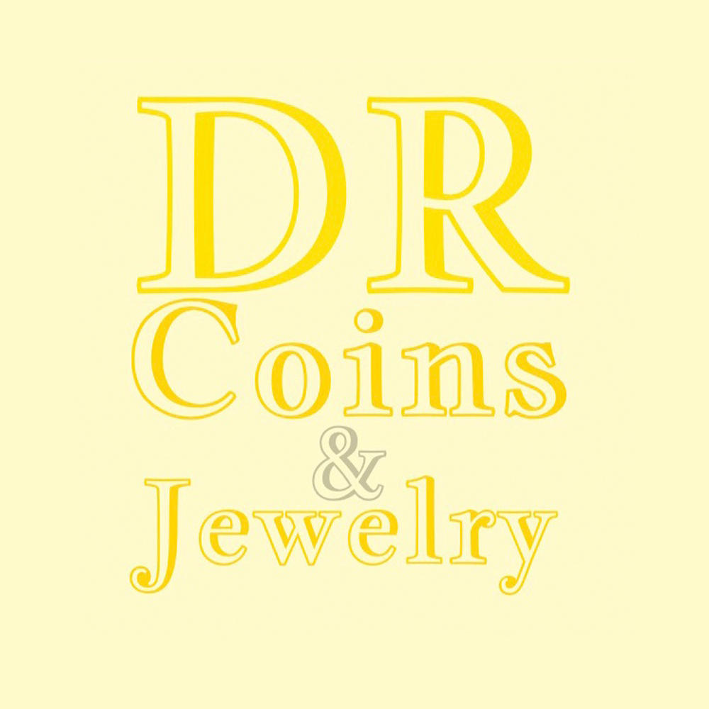 DR Coins and Jewelry