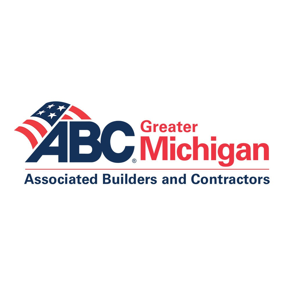ABC Greater Michigan Chapter