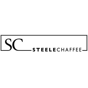Steele Chaffee