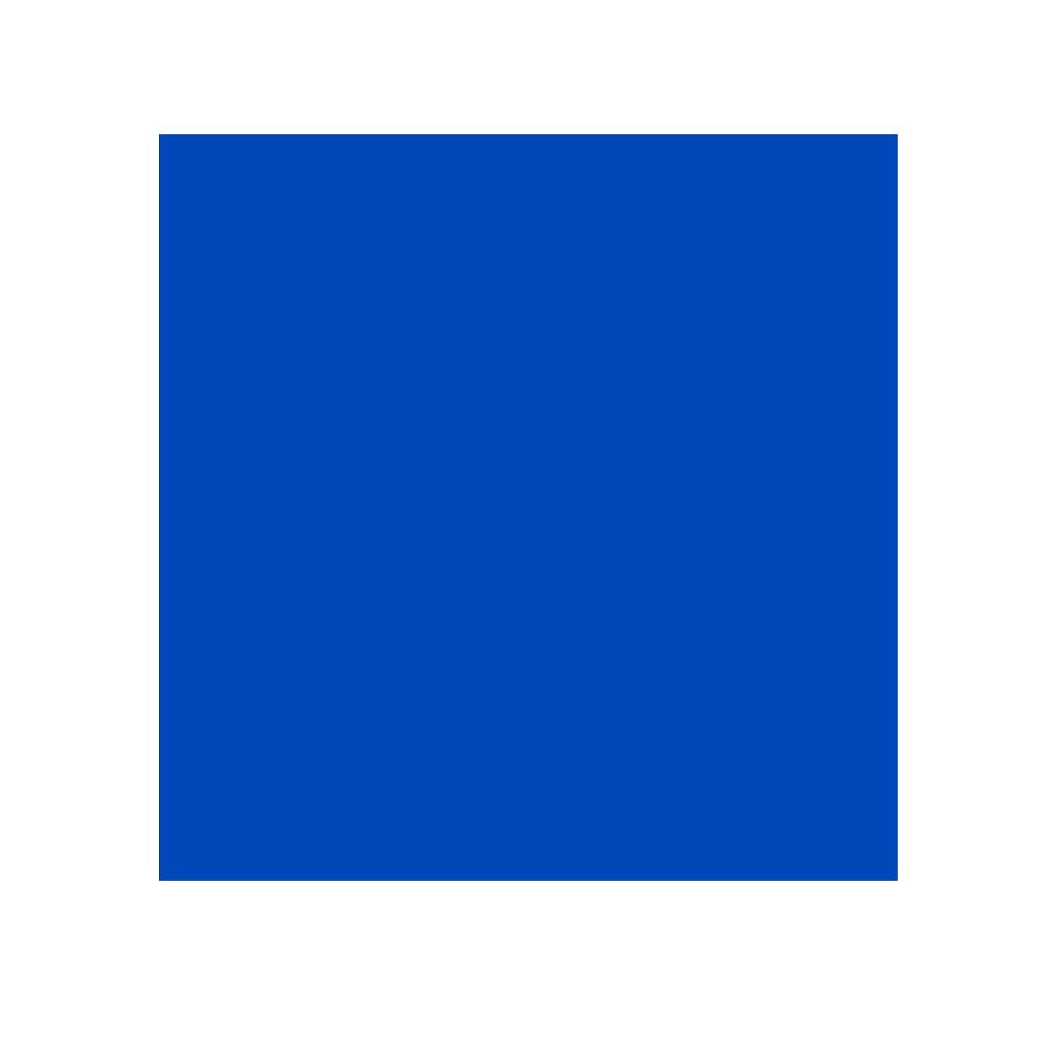 ADNOC Oasis   Fujairah Beach (762)
