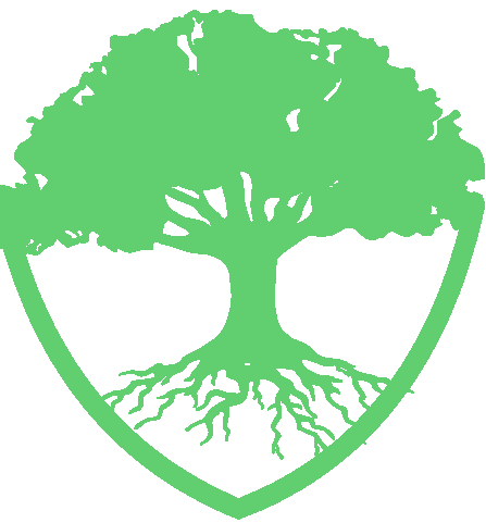 DuVall Tree Service