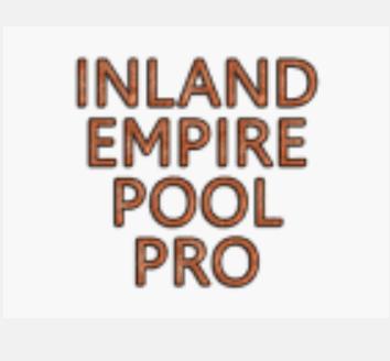 Inland Empire Pool Pro