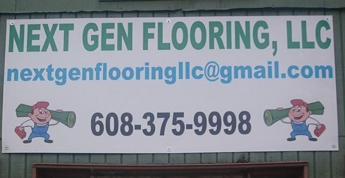 Next Gen Flooring