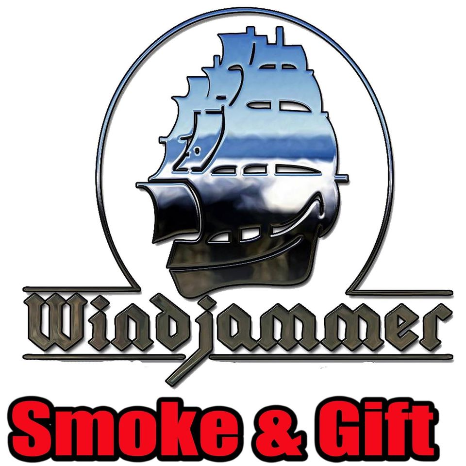 Windjammer Smoke & Gift Shop