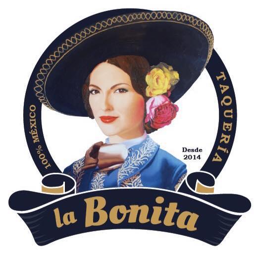 La Bonita Restaurant