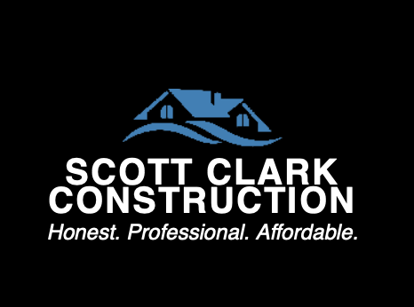 Scott Clark Construction & Septic Systems