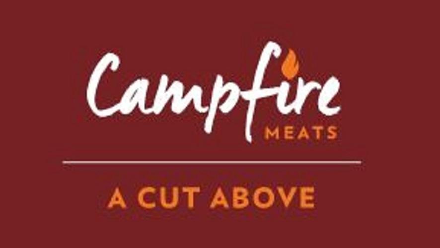 Campfire Meats