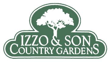 Izzo & Son Country Gardens
