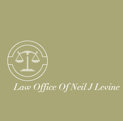 Law Office Of Neil J Levine PC