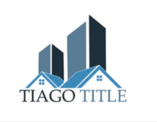 Tiago Title LLC