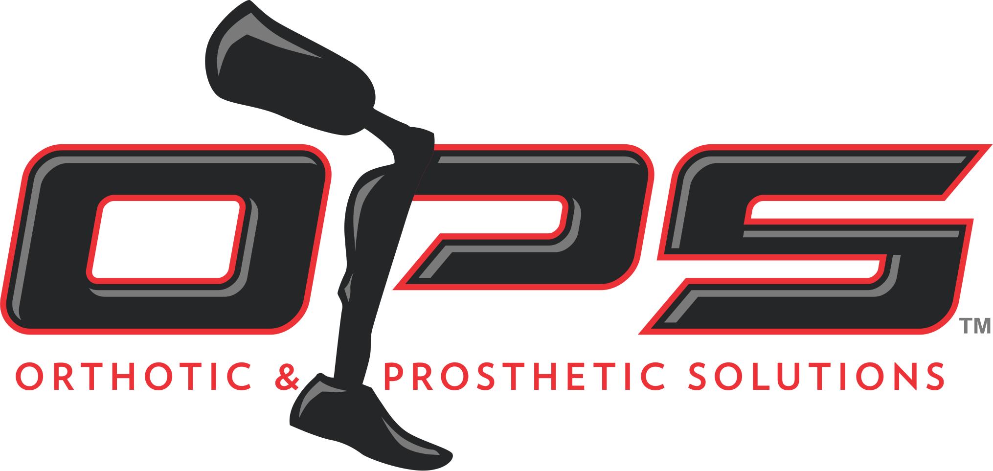 Orthotic & Prosthetic Solutions Jackson