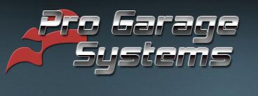 Pro Garage Solutions Inc