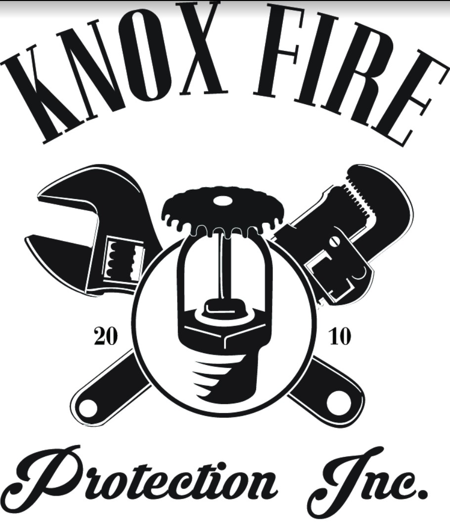 Knox Fire Protection Inc.
