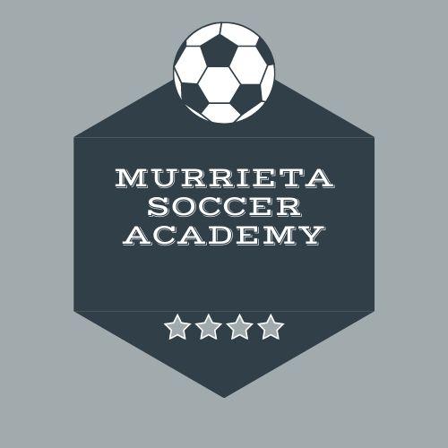 Murrieta Soccer Academy