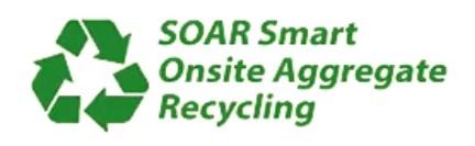 S.O.A.R. Topsoil Fill Dirt & Mulch