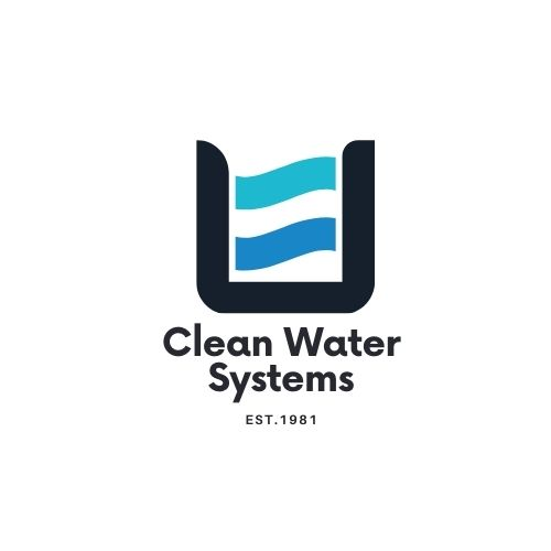 Clean Water Systems