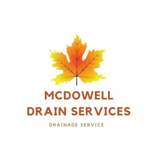 McDowell Drain Services