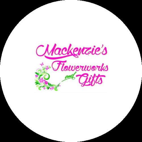 Mackenzie's Flowerworks & Gifts