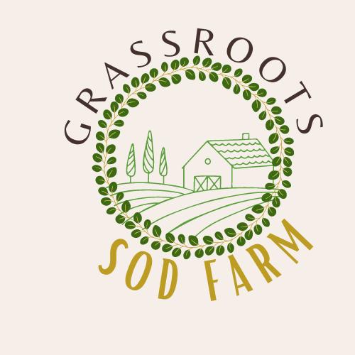 Grassroots Sod Farm