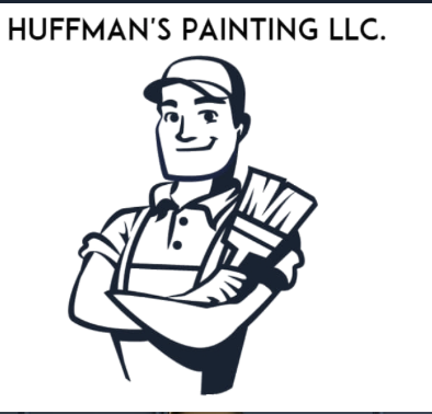 Huffman's Painting LLC.