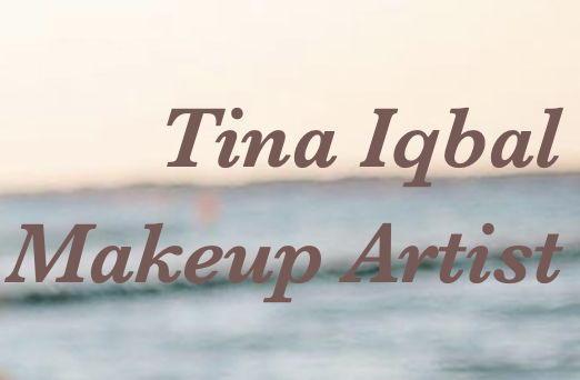 Tina's Make-up Artistry