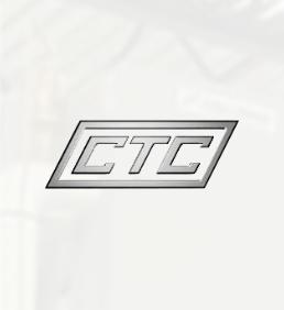 Corvallis Tool Company