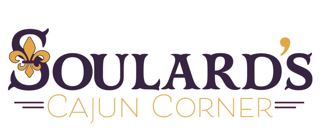 Soulard's Cajun Corner